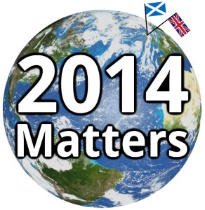 2014-matters logo