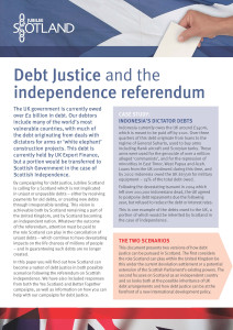 Debt-Justice-and-the-Independence-Referendum