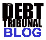 Debt Tribunal Blog