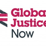 Global Justice Now Scotland