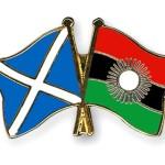 Scottish Malawi Update