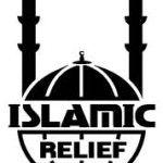 Islamic Relief Scotland