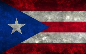 puerto-rico-flag-graffiti-wallpaper-2