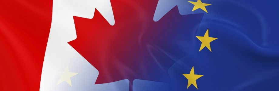 Join Us In Our Fight Against CETA