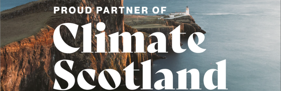 The Scottish Government releases climate plan publication